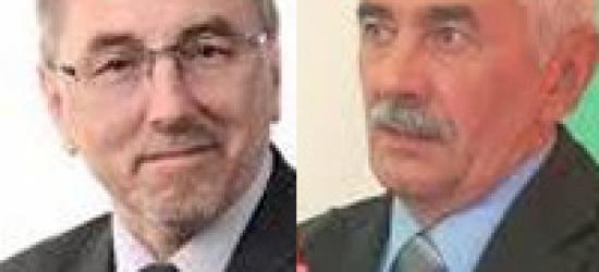 Marszałek wydał polecenie w sprawie kandydatur z Sanoka? Jedni nie komentują, inni są oburzeni (OPINIE)