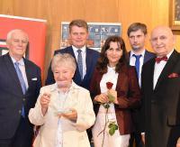 Wielki sukces sanockiego teledysku upamiętniającego tragiczną śmierć rodziny Ulmów (FILM, ZDJĘCIA)