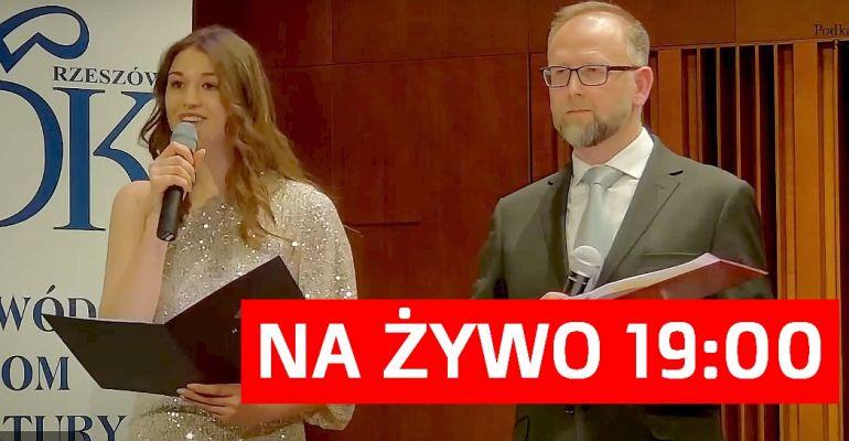 """NASZ PATRONAT: Międzynarodowe Forum Pianistyczne """"Bieszczady bez granic""""!"""