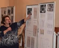 O nowosielskich Żydach, ich zwyczajach i kuchni. Wspomnienia o ofiarach holokaustu (ZDJĘCIA)
