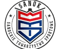 Niespodziewana porażka i piłkarski wynik w Sanoku