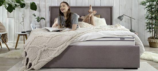 Grupa Hilding Anders – specjaliści w dziedzinie produkcji łóżek i materacy