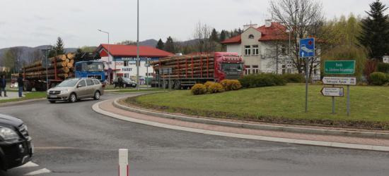 Urząd Miasta przypomina o odśnieżaniu chodników przyległych do posesji