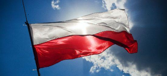 Dzisiaj 11. rocznica katastrofy smoleńskiej