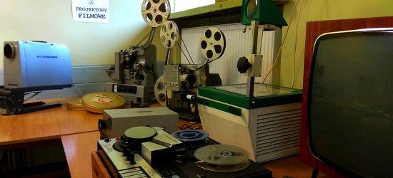 Cudeńka XX wieku w Muzeum Techniki