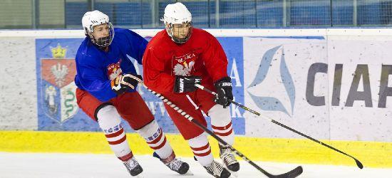 Zawodnicy Niedźwiadków z powołaniami na zgrupowanie reprezentacji U18