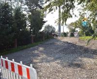 Czy uliczki osiedlowe też mają szansę na remont? (ZDJĘCIA)