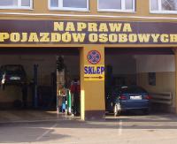 SPGK: Okręgowa Stacja Kontroli Pojazdów zaprasza!