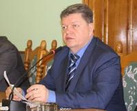POWIAT SANOK: Grupa radnych chce odwołać przewodniczącego rady powiatu Waldemara Ocha