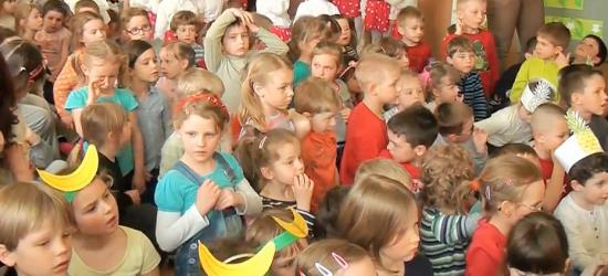 Już dziś ruszają zapisy do żłobków, przeszkoli i szkół Miasta Sanoka na nowy rok szkolny 2015/2016