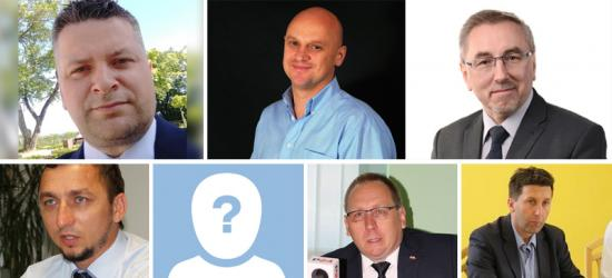 Kto będzie rządził Sanokiem i Zagórzem? Kandydaci odkrywają przedwyborcze karty