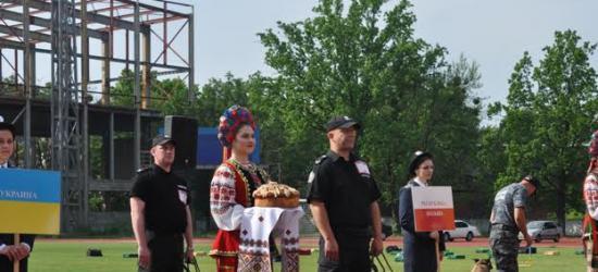 tvBieszczady.pl: Zapraszamy na wyścigi psich zaprzęgów do Gminy Baligród (VIDEO HD, ZDJĘCIA)