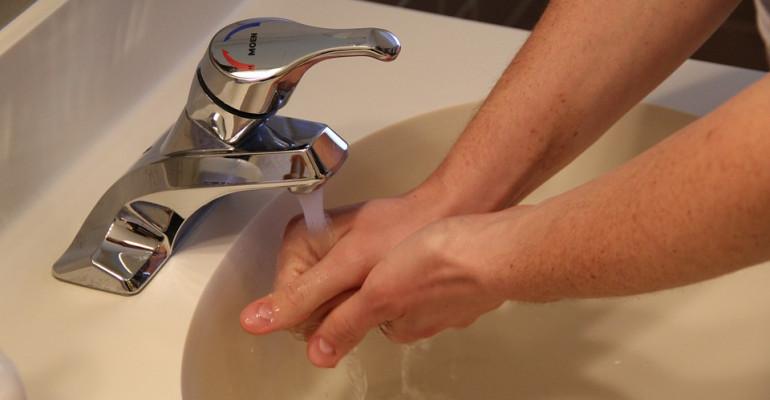 SPGK: Przerwy w ciągłości dostawy wody