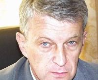 SZPITAL SANOK: Henryk Przybycień wygrał konkurs na dyrektora szpitala