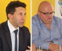 DZIŚ / ŁUKOWE godzina 18.00: Stowarzyszenie Zdrowa Gmina Zagórz zaprasza na spotkanie w sprawie kompostowni