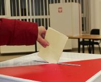 JUTRO: Pierwsza rozprawa w sprawie korupcji wyborczej. Trzy osoby na ławie oskarżonych