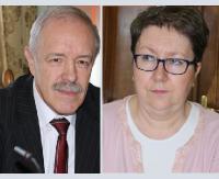 Roszady w Radzie Miasta Sanoka.  Wybrano nowych przewodniczących dwóch komisji