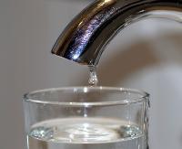 SPGK: Przerwy w dostawach wody i utrudnienia w ruchu. Trwa modernizacja sieci wodociągowej