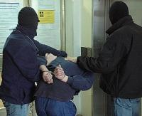 REGION: Pedofil z Podkarpacia wysyłał pornograficzne MMSy do dzieci z Katowic