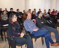 Erasmus Day w PWSZ (ZDJĘCIA)