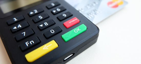 Kredyt konsolidacyjny – na co zwrócić uwagę?