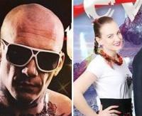 NASZ PATRONAT: Koncert Soboty czy może grupy Kordian? Imprezowy weekend w klubie Revolution
