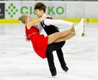 OOM: Elegancja i klasa na lodzie (ZDJĘCIA)