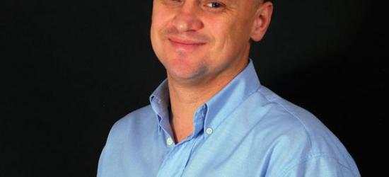Czy radny miejski i dyrektor MDK w Sanoku Jakub Osika zostanie nowym prezesem Radia Rzeszów?