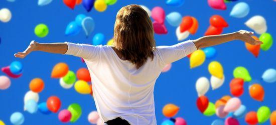 16 CZERWCA: Piknik Rodzinny w Nowosielcach