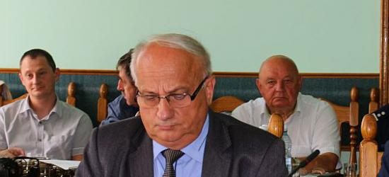POSEŁ BOGDAN RZOŃCA : W Sejmie o likwidacji połączeń kolejowych w Bieszczadach na Słowacje i Ukrainę  (FILM)