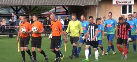 Derby dla Niebieszczan! Remix pokonuje Juventus Poraż 3:1. Piękna bramka byłego Stalowca (SKRÓT VIDEO, ZDJĘCIA)