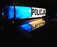 Z OSTATNIEJ CHWILI: Zabójstwo w Cisnej. 48-latka znaleziono martwego we własnym domu