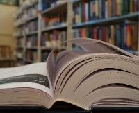 """W Sanoku będziemy czytać """"Quo vadis"""". Nasza lokalna edycja """"Narodowego czytania"""""""