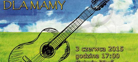 """PWSZ: Już jutro ,,Wiosenny Koncert dla Mamy"""""""