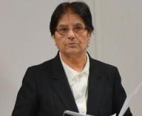 Sanocka działaczka Wanda Wojtuszewska wyróżniona przez RPO