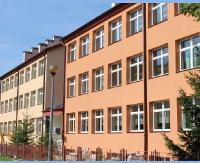 SANOK: Będą rozmawiać o możliwościach przeniesienia SOSW do budynku Gimnazjum nr 1