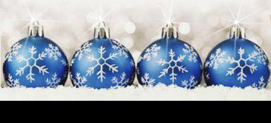 Życzenia świąteczne od Burmistrza oraz Przewodniczącego Rady Miejskiej z Zagórza