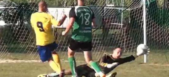 NASZ PATRONAT: Ekoball podsumowuje piłkarski sierpień i zaprasza na piknik w sobotę i niedzielę