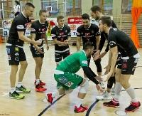 SIATKÓWKA: Mecz o sześć punktów! TSV Mansard TransGaz-Travel gra w Spale (KOMENTARZE)