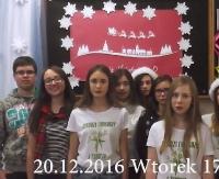 """ZAGÓRZ: Wyjątkowy koncert charytatywny """"DLA ADRIANA"""" (FILM, ZAPROSZENIE)"""