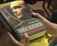 """Tomasz Beksiński jakiego nie znacie. """"To będzie wstrząs dla wielu osób"""" (FILM)"""