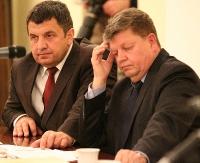 POWIAT SANOK: Ważą się losy przewodniczącego Rady Powiatu Sanockiego. Oglądaj transmisję na żywo (LIVE)