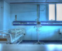 WRACAMY DO SPRAWY: Zabójca z Witryłowa resztę życia spędzi w zakładzie psychiatrycznym?