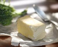 Ceny masła i mleka idą w górę. Rolnicy wychodzą z dołka?