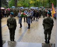 Wspominając Dolinę Śmierci i krwawe żniwo października 1944. Kolejna rocznica Operacji Karpacko-Dukielskiej (ZDJĘCIA)