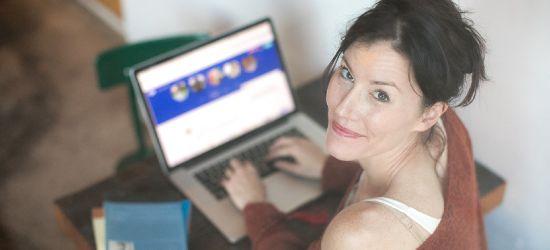GMINA BUKOWSKO: Bezpłatne szkolenia komputerowe. Zgłoś się już teraz!