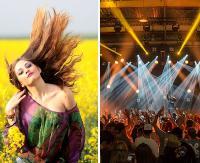 IMPREZOWY ROZKŁAD JAZDY: Jarmark Folklorystyczny, Festiwal Nauki i Zabawy, Konkurs Sygnalistów Myśliwskich i Dni Leska. Jesteście gotowi?