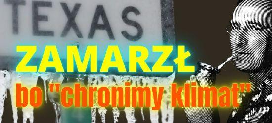 CEJROWSKI: Dyplomacja podpompuje biznes szczepionkowy. Niebezpieczna zielona energia!