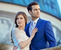 Planujesz ślub i wesele? Musisz tam być! Wkrótce Brzozowskie Targi Ślubne