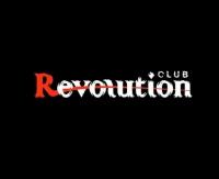 NASZ PATRONAT: Long&Junior, Ladies Superstar, czy niedzielny dancing? Imprezy w klubie Revolution